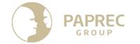 Paprec_x